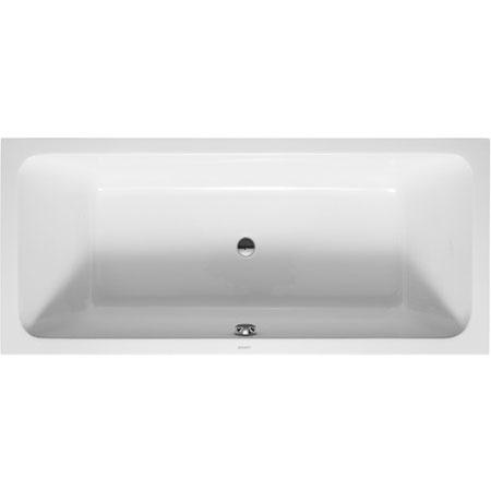 Sanitair - badkamer
