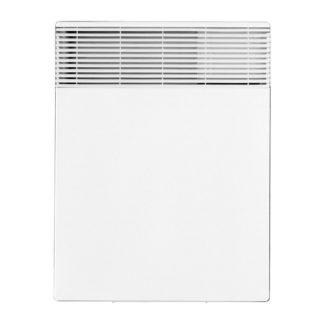 Elektrische radiatoren / Convectoren