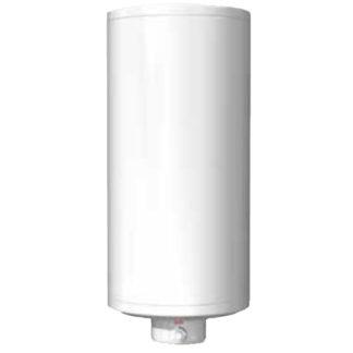 BULEX SDC 50-200 Liter