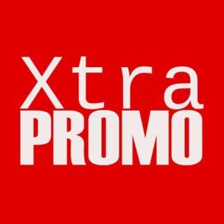 Xtra Promo