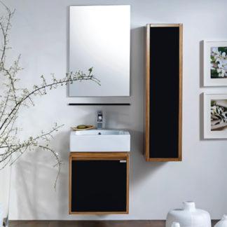Badkamermeubelen en spiegelkasten